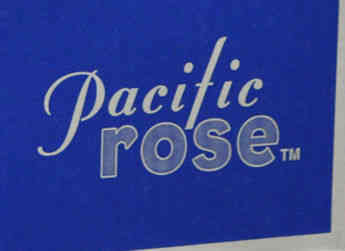 Once the boxes are sealed, these Pacific Rose™ apples are on their way to local Washington grocers.