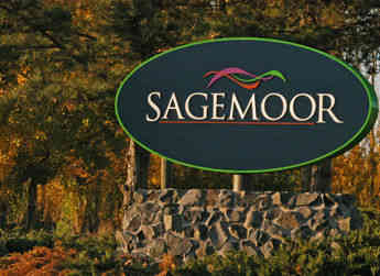 Sagemoor Vineyards wine grapes can be found in many of Washington State's wines; from those with the largest operations down to even the smallest boutique wine cellars.